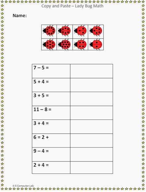 math copy worksheets k 5 math worksheets opossumsoft worksheets