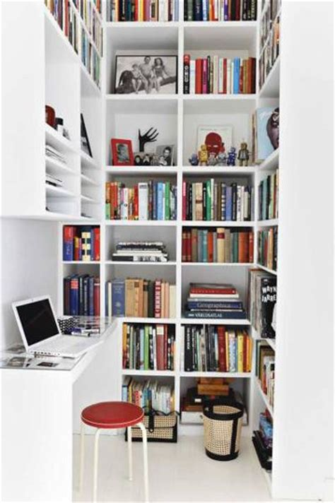 Walk In Closet Library by 25 Best Ideas About Closet Library On Closet