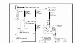 chevy s10 horn wiring diagram get free image about With 96 cavalier horn wiring diagram get free image about wiring diagram