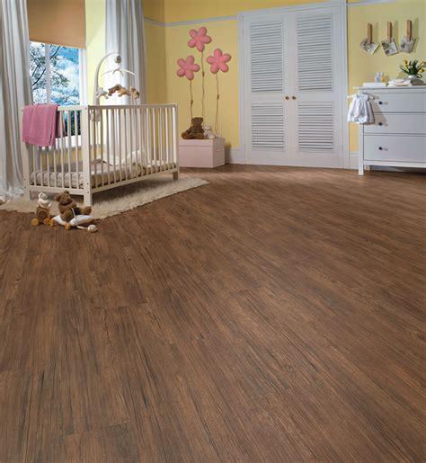 karndean looselay weathered timber llp103 vinyl flooring
