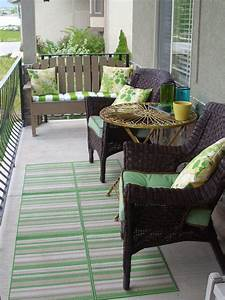 Best 25+ Small porch decorating ideas on Pinterest Small