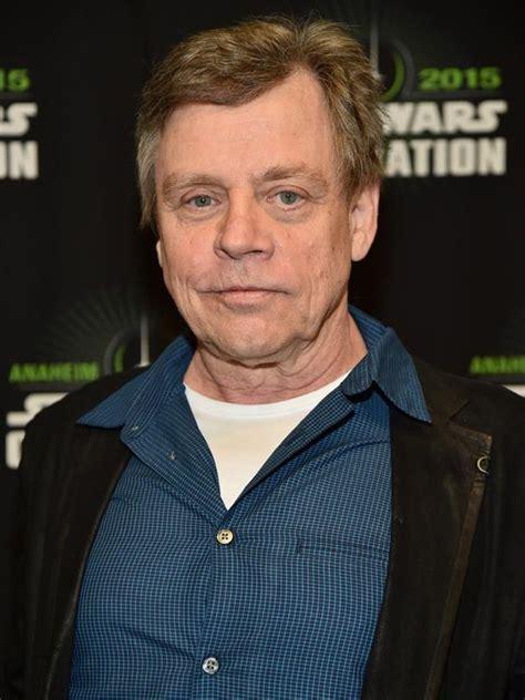 mark hamill actor curse of star wars strikes again as luke skywalker actor
