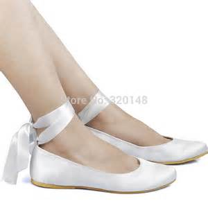 ivory ballet flats wedding popular ivory wedding ballet flats buy cheap ivory wedding ballet flats lots from china ivory