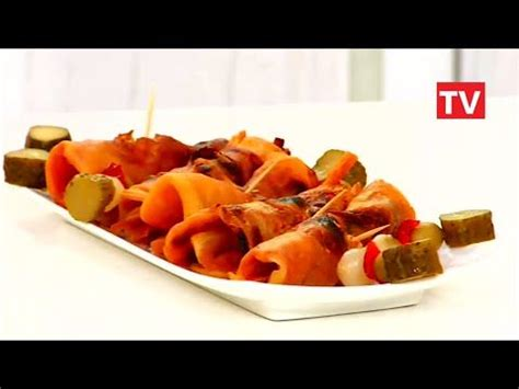 samira cuisine pizza 124 best images about samira tv on pastries pizza and flan