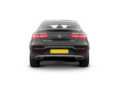 Just take a look at our discounts above to. MERCEDES-BENZ GLC COUPE GLC 250 4Matic AMG Line 5dr 9G-Tronic Leasing Contract Hire Deals UK