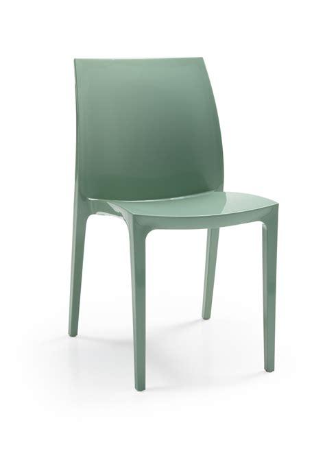 chaise de jardin allibert best salon de jardin vert allibert gallery amazing house