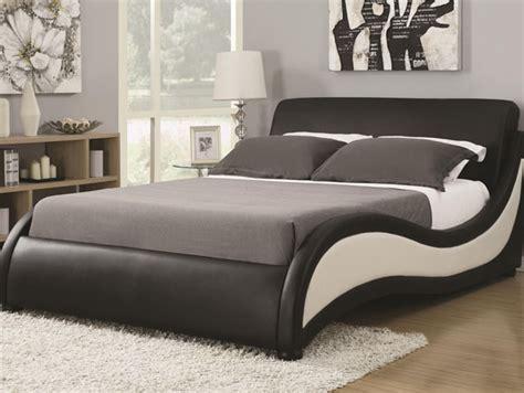 california king bed  standard king bed   basics