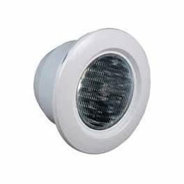 Remplacement Lampe Halogene 500w Par Led : boitier cpl telecommande pour lampe rainbow weltico ~ Edinachiropracticcenter.com Idées de Décoration