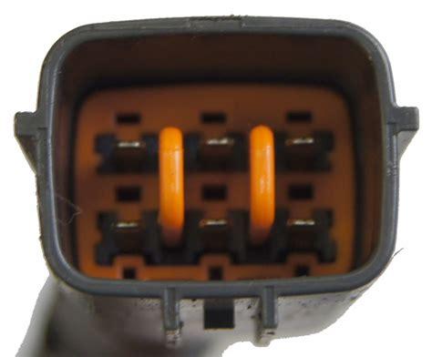 Topkick Kodiak Dual Tank Fuel Wire