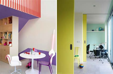 decor paint colors for home interiors modern home interior design painting sle house designs