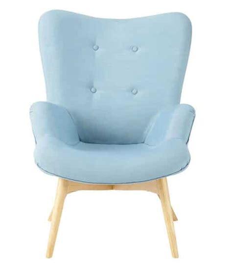 bleu pastel une couleur id 233 ale en d 233 co scandinave id 233 es shopping