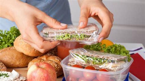 Semua pasti tahu sambal pecel? 5 Cara Pengolahan Bahan Makanan agar Tahan Lama - Masandy.com