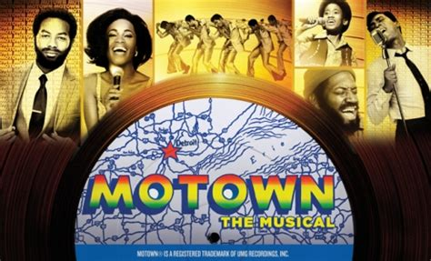 the family december 21 tickets chicago cadillac palace motown the musical tickets 26th september cadillac