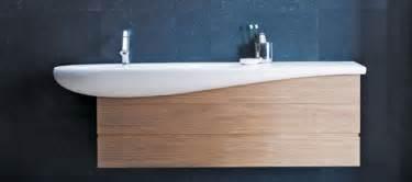 Best Bathroom Vanities Brands by Reece Bathroom Products Inspiration Amp Resources