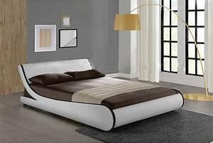 Bedroom furniture online for Bedroom furniture online