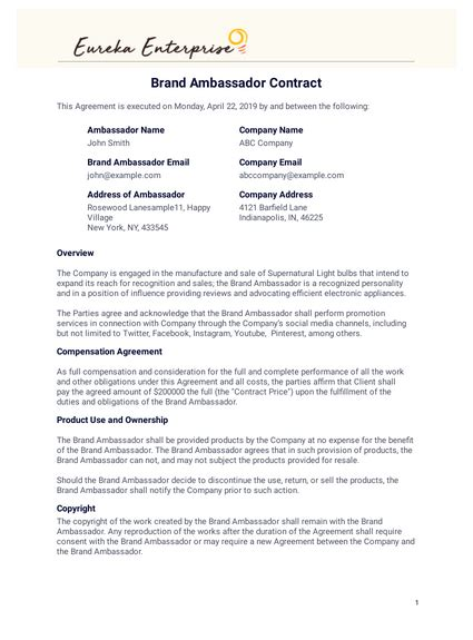 disclosure agreement template  templates jotform