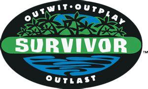 Survivor Logo Vector (.EPS) Free Download