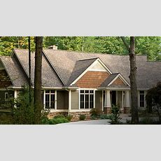 Home  Welcome To Mastic Home Exteriors  Mastic Home