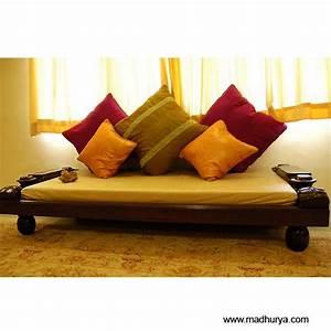 25+ Best Ideas about Diwan Furniture on Pinterest ...