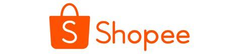 Shopee Promo Code   85% + $8 OFF   January 2021