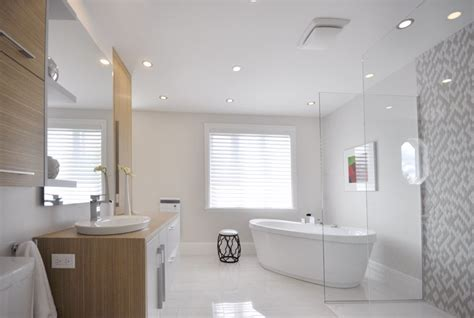 tendance salle de bain 2018 tendances 2018 pour design de salle de bain selon les designers atelier avant garde