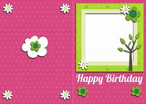 Day Card Online 35 Happy Birthday Cards Free To Download