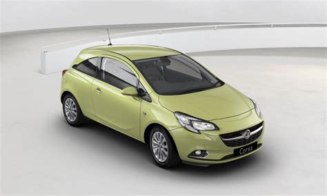 vauxhall green vauxhall corsa colours guide and prices carwow