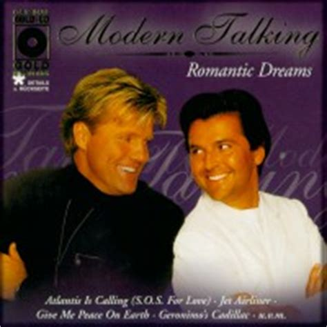 modern talking mp3 song buy modern talking dreams remastered mp3