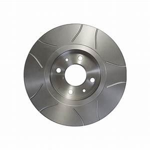 Disque De Frein Clio 3 : kit disques de frein brembo max rainur s renault clio 2 rs avant ~ Maxctalentgroup.com Avis de Voitures