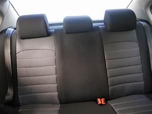 Sitzbezüge Seat Ibiza : sitzbez ge schonbez ge autositzbez ge f r seat ibiza v no1 ~ Jslefanu.com Haus und Dekorationen