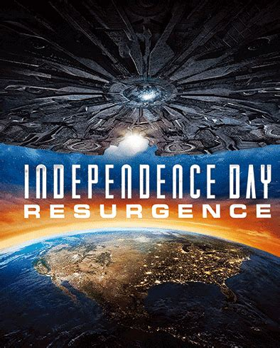 Independence Day With English Subtitles - Day Free g