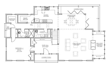 farmhouse floor plans small farmhouse plans farmhouse floor plans house