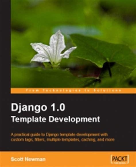 django template inline if django 1 0 template development free download code