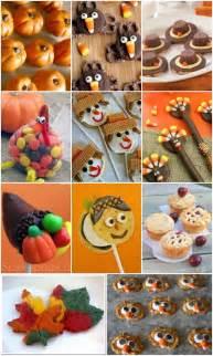 thanksgiving desserts easy recipe ideas this 39 s
