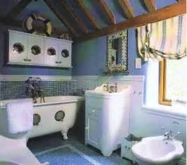 nautical bathroom ideas home design idea bathroom ideas nautical