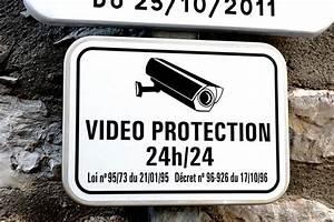 Video Surveillance Maison : vid osurveillance pour les particuliers securitas direct ~ Premium-room.com Idées de Décoration