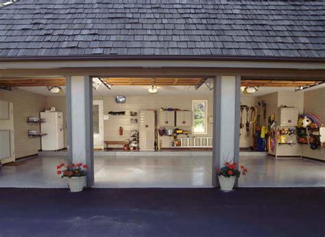 Garage Storage Units- Photo Gallery