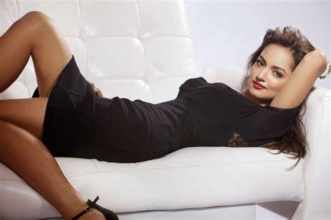 shanvi srivastava bollywood actress model girl beautiful