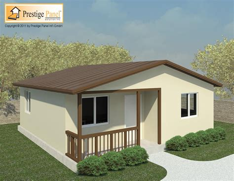bedroom bungalow house designs plan plans uk onyoustore best modern one story bungalo philippine