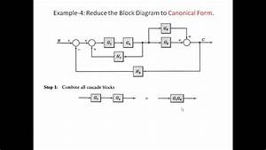 Lect5 Block Diagram Reduction 1
