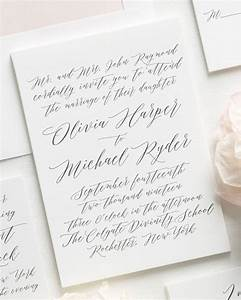 olivia letterpress wedding invitations letterpress With vistaprint letterpress wedding invitations