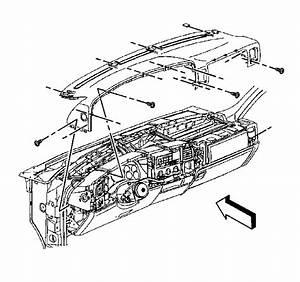 2000 Chevy Silverado Z71 Wiring Diagram 84 4runner Wiring