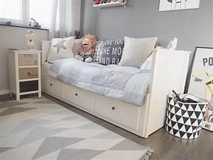 Ikea Kinderzimmer Junge : kinder r ume d sseldorf zu besuch auf luca 39 s roomtour ~ Markanthonyermac.com Haus und Dekorationen