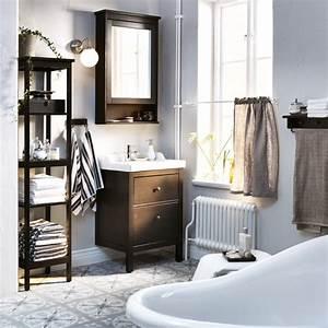 collection ikea 2012 70 nouvelles ambiances a decouvrir With meuble rangement salle de bain ikea