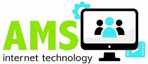 Automated Marketing System - Product/Service - 5 Photos ...