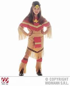 Indianer Kostüm Mädchen : kinder pocahontas kleidung kost m indianer m dchen outfit kleidung kost m 140cm ebay ~ Frokenaadalensverden.com Haus und Dekorationen