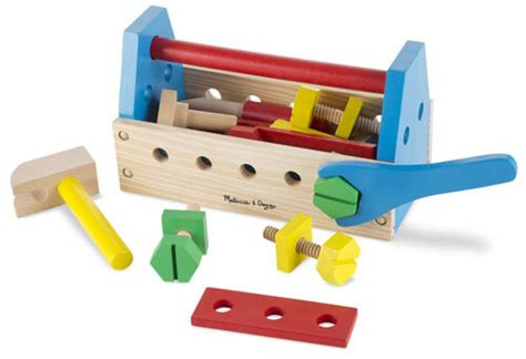 best toys for toddlers 1 3 year in india i want that