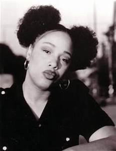 Lady of Rage Biography — Hip Hop Scriptures