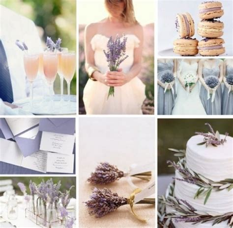 what colors go with lavender which colors go with lavender color palette scheme