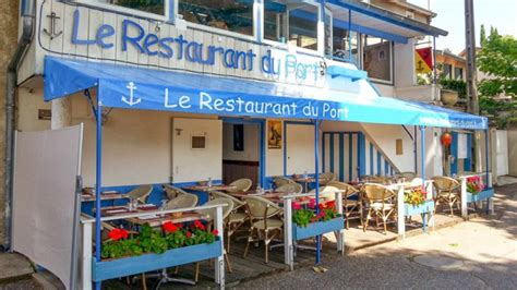 le restaurant du port i de bœuf restaurangens meny 246 ppettider bokning